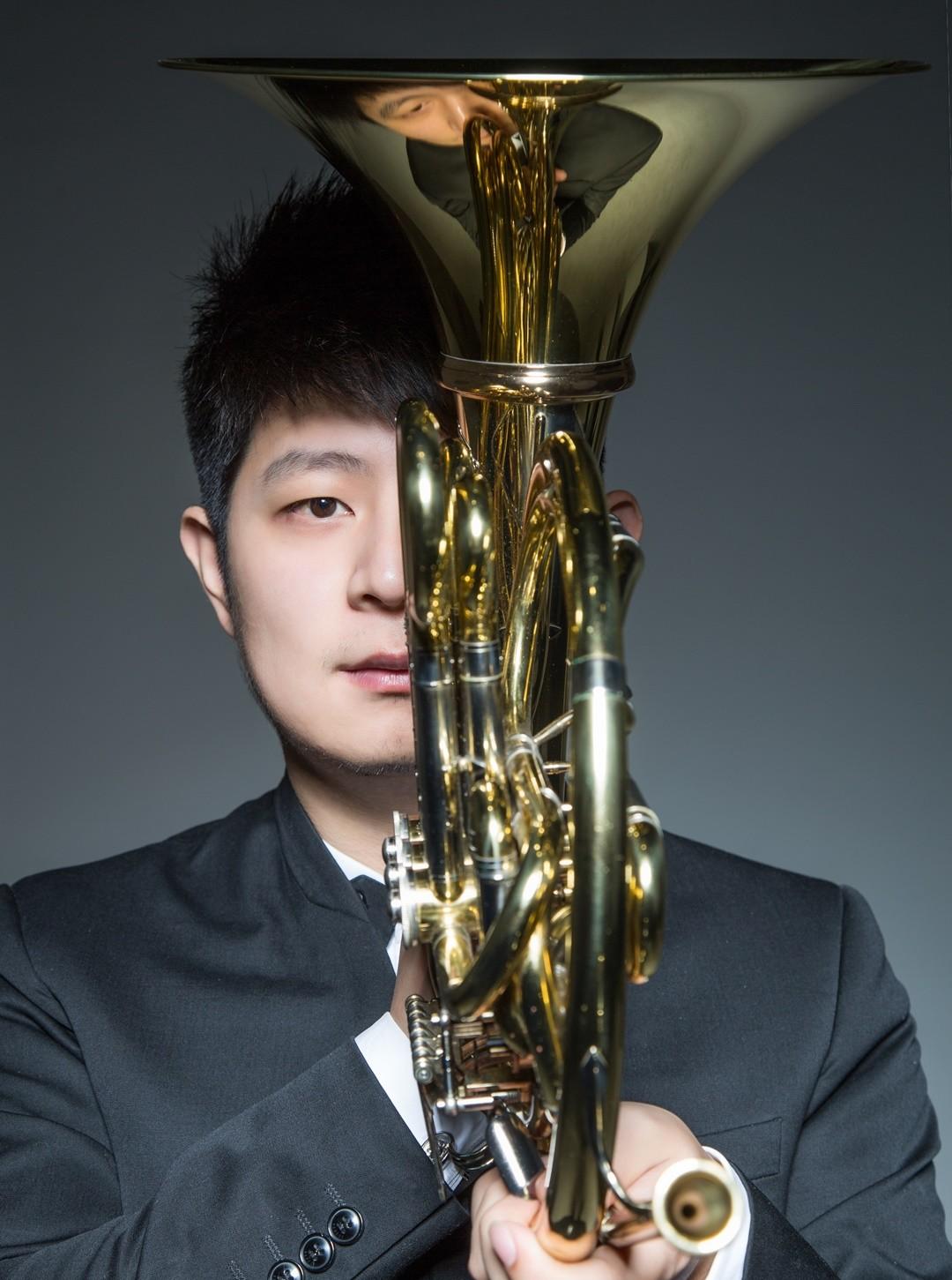 【XSO2019乐季】The Best of Mozart 莫扎特专场音乐会