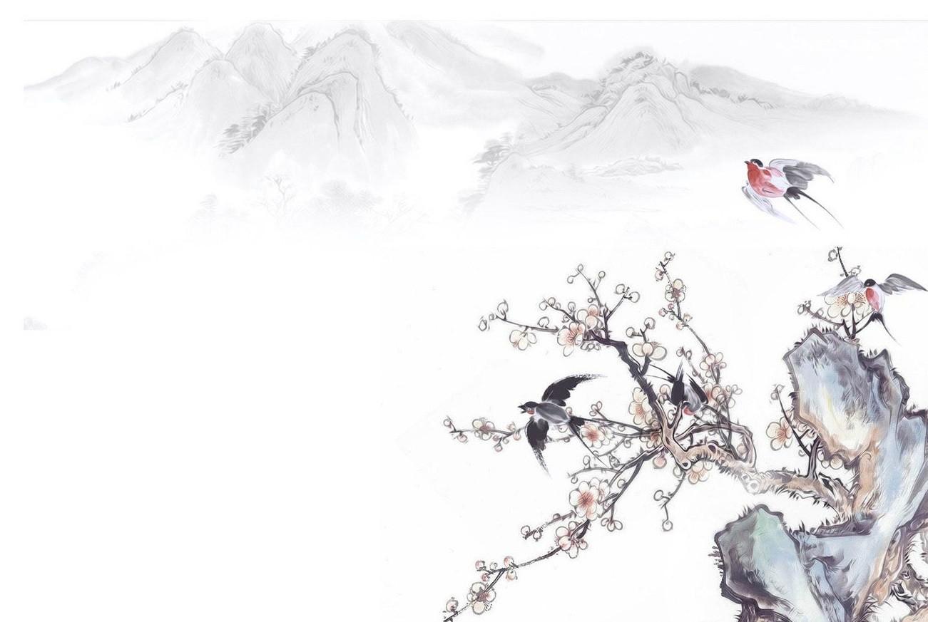 【XSO-C 2019乐季】一曲新词酒一杯——最美中国古风合唱诗篇