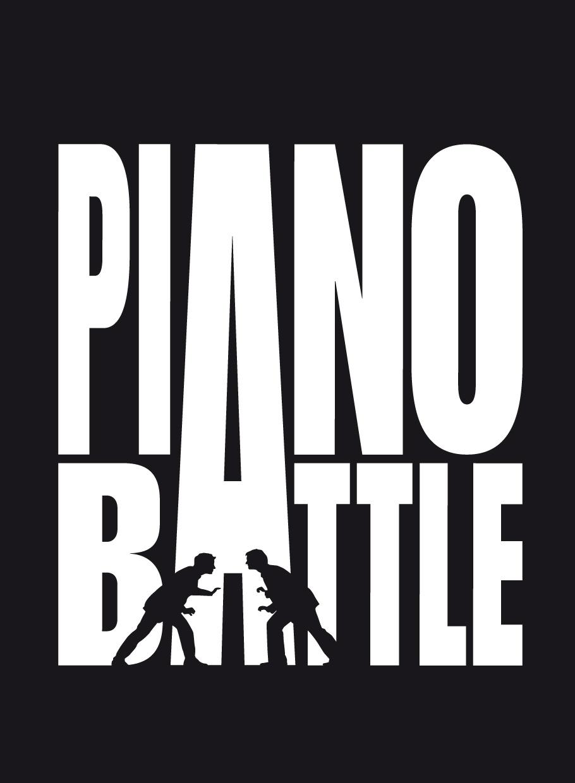 【2019国际综艺合家欢】德国创意双钢琴音乐会《钢琴大斗法》