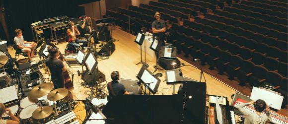 澳大利亚艺术管弦乐团580.jpg