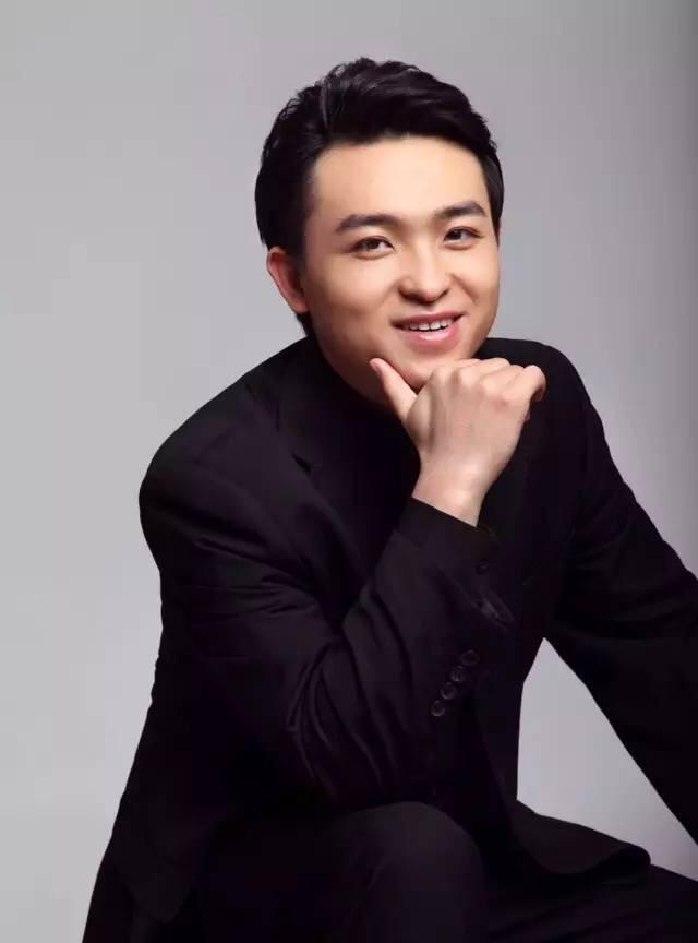 Cao Peng plays Beethoven piano sonatas Ⅴ